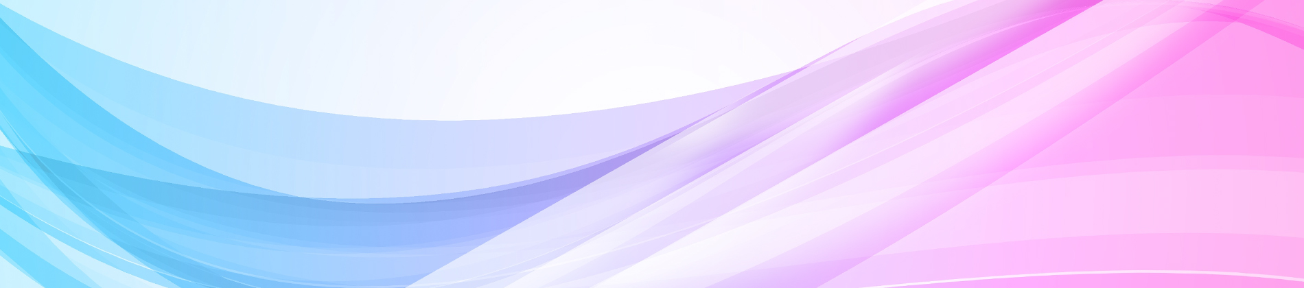 bg-banner01