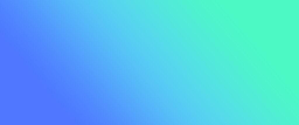 heyon-background-2019-capa-1024x427