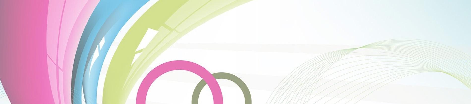 bg-banner02